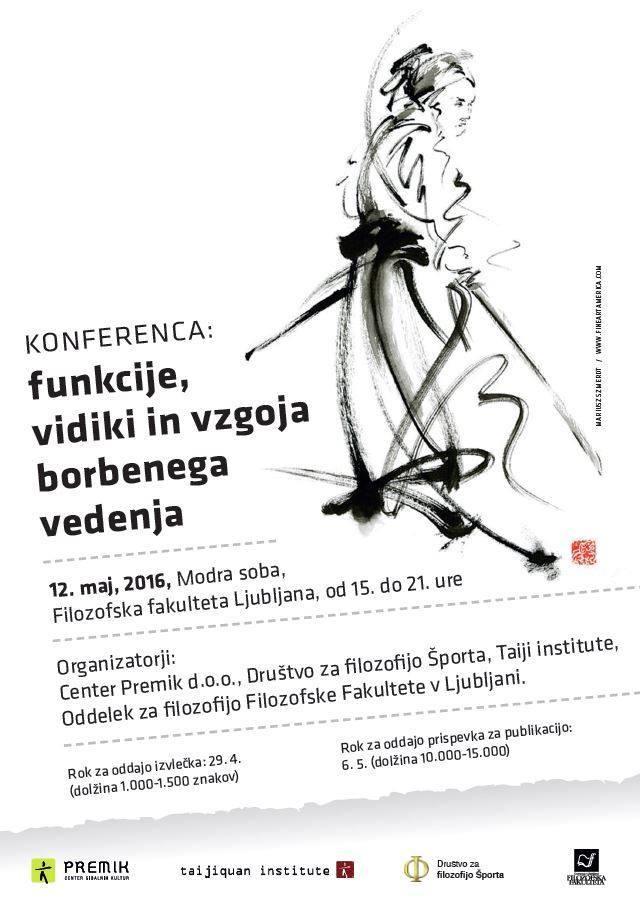 slika plakat